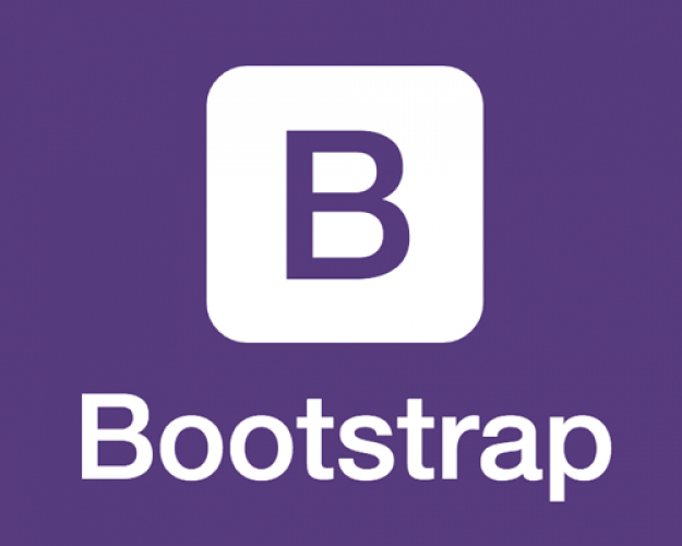 Boost Website Design with Bootstrap