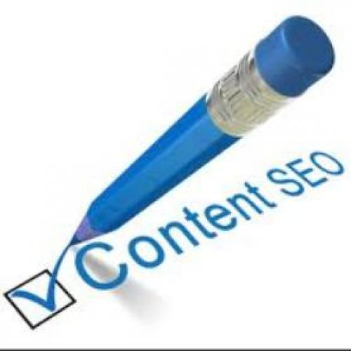 Creating SEO Friendly Content For Blogs And Articles