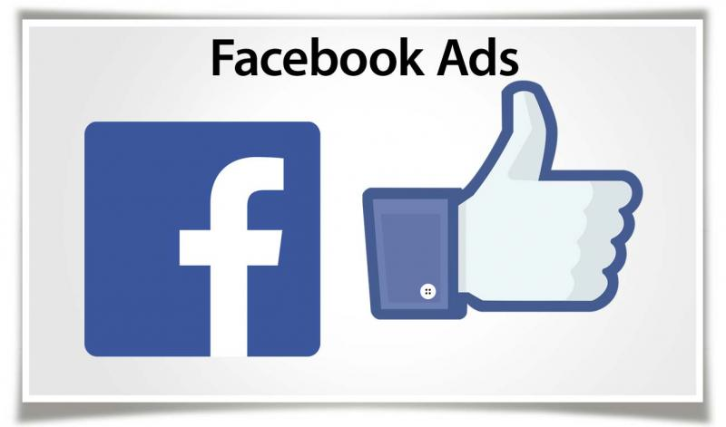 Facebook Creates NEW Ad Tools for Business Owners