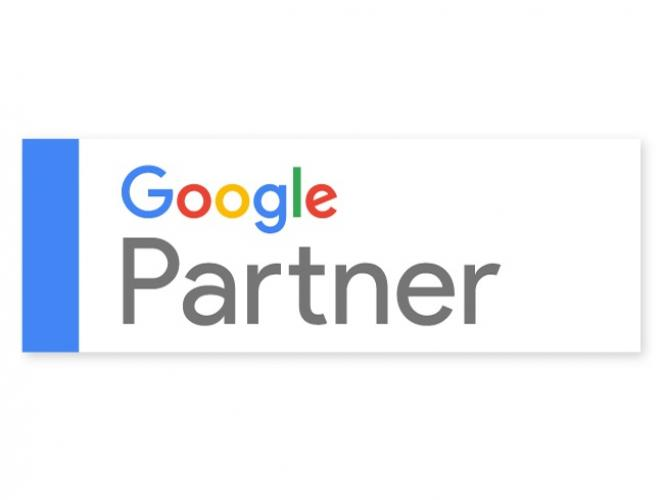 GreatLike Media Achieves Google Partner Status