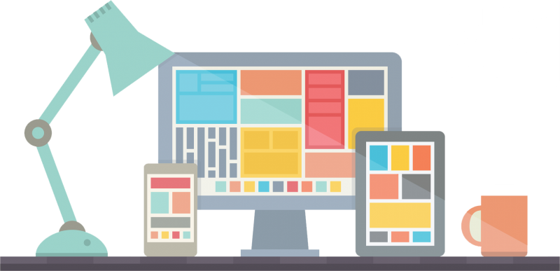 Website Design Tips for Business Development