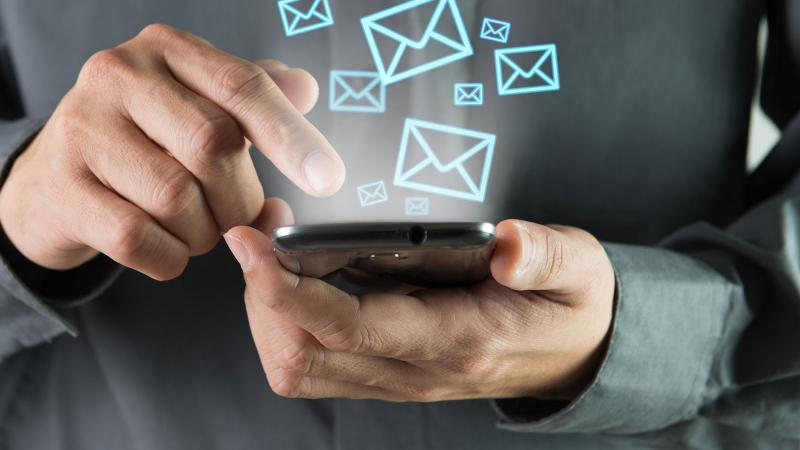 Ways to Engage Directly with Email Marketing