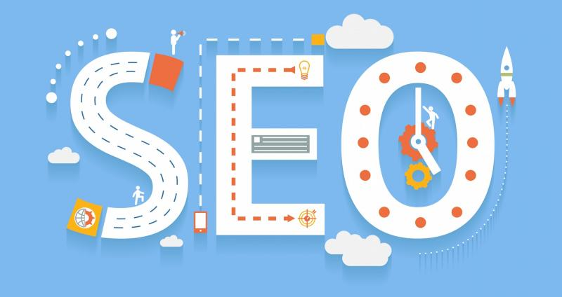 Image result for how to choose seo expert