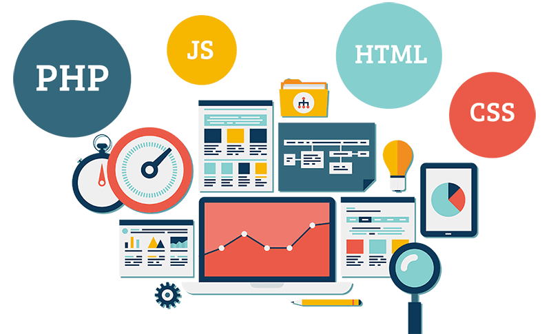 Is Your Website's Design Helping Your SEO – Or Hurting It?