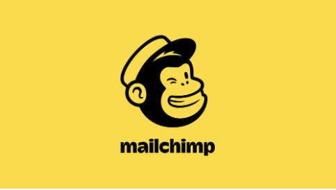 Benefits of using Mailchimp