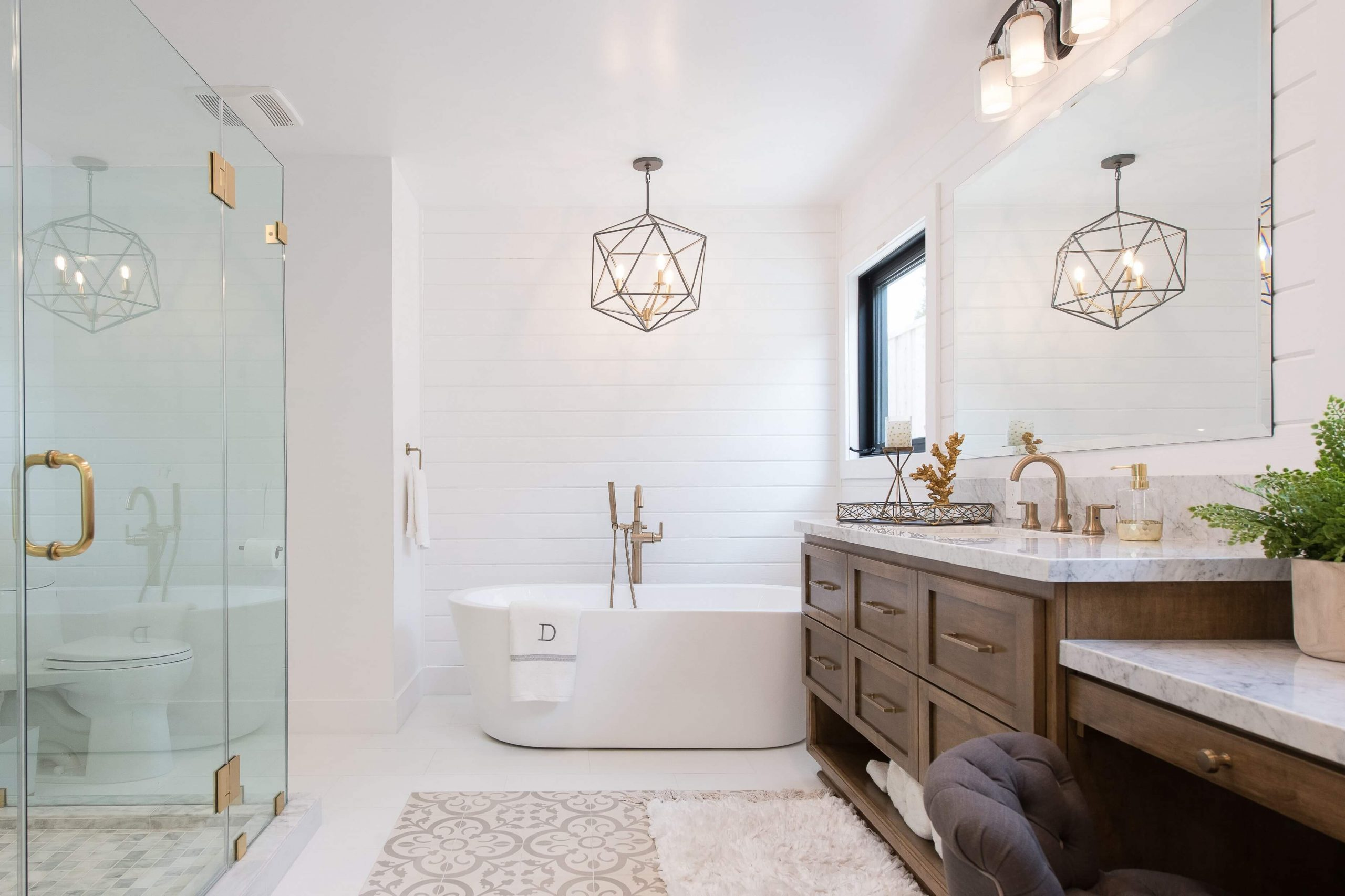 Why You Should Choose Streamline Construction When Remodeling