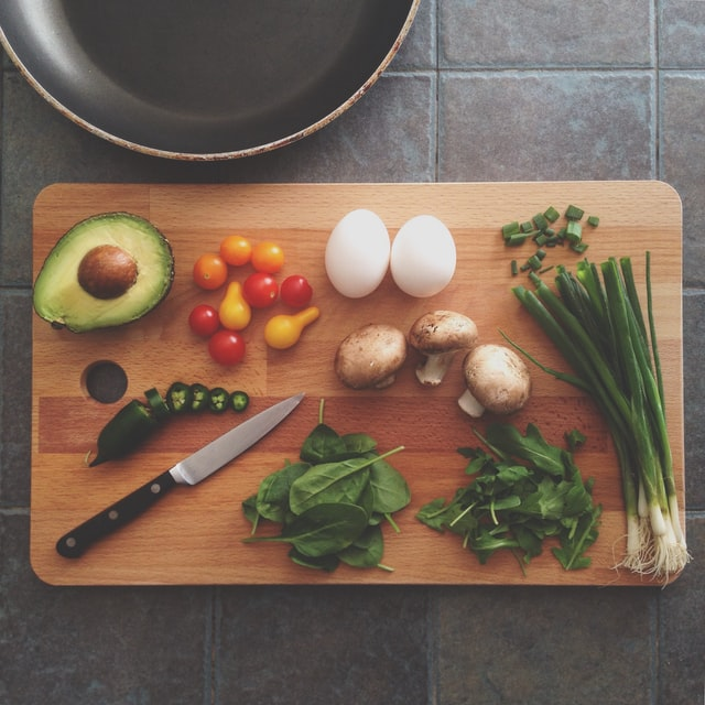 Why You Should Consider Learning How To Cook