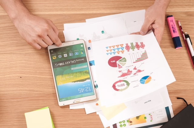 Does Digital Marketing Actually Help Boost Your Business?