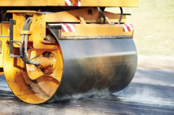 Why You Should Choose Peterson Grading & Paving