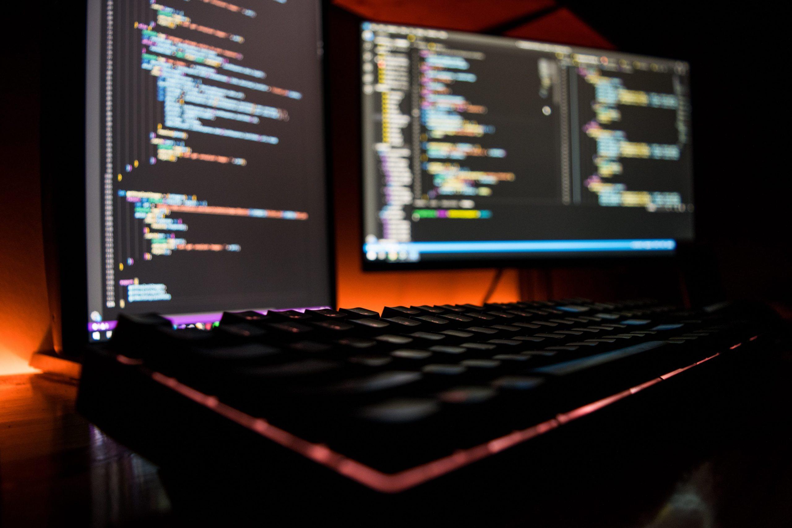 Does A Professional Web Design Matter?
